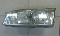 Фара Toyota Sprinter AE110 L