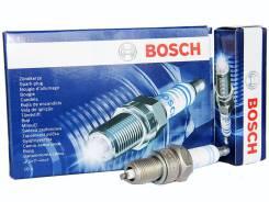 Свеча WR7D+ 0.8 (+1) 0242235663 bosch 0242235663 в наличии