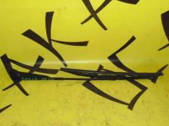 Дворник 5 двери TY Sprinter Carib AE115