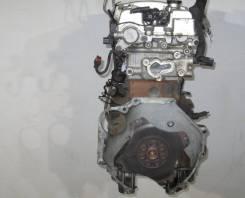 Двс Hyundai Sonata (G4JP) 2.0л 136л. с. В наличии