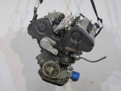 Двигатель L6BA Хендай Соната 2.7