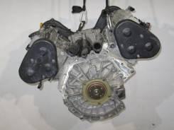 Двигатель K5 Kia Carnival 2.5 V6 бензин