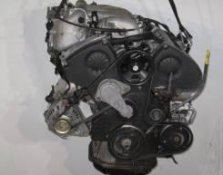 Двигатель Hyundai Sonata V6 G6BV 2.5 л 169 л. с