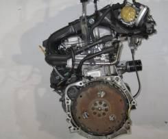 Двигатель в сборе. Daewoo Magnus Chevrolet Epica X25D1