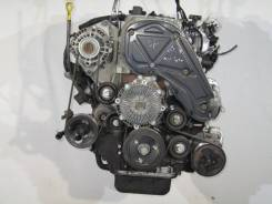 Двигатель D4CB Hyundai Starex 2.5 crdi 145 л. с двс
