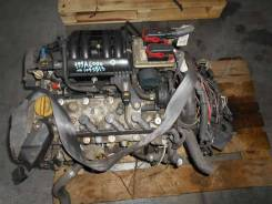 Двигатель в сборе. Fiat Punto Fiat Grande Punto Lancia Y 198A4000, 199A2000, 199A3000, 199A4000, 199A5000, 199A6000, 199A7000, 199A8000, 350A1000, 939...