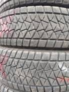 Bridgestone Blizzak DM-V2, 215/70 R16
