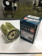 Фильтр топливный VIC FC-175 Япония (JPN) во Владивостоке 80*98*3/4-16