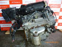 Двигатель Toyota, 2GR-FE | Установка | Гарантия до 100 дней