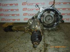 АКПП Toyota, 2NZ-FE, 2WD, U441F | Установка | Гарантия до 30 дней