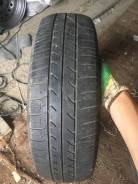 Bridgestone B250, 175/60R16