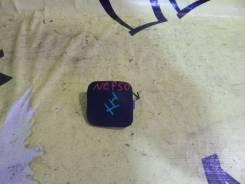 Заглушка бампера буксировочной петли TOYOTA PROBOX NCP50