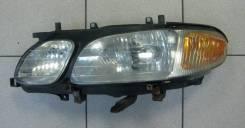 Фара Toyota Estima Emina CXR21 L