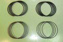 Кольца поршневые комплект R2.0L D4HA 23040-2F900