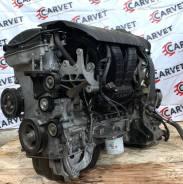 Двигатель 4B11 Mitsubishi Lancer, Outlander 2.0