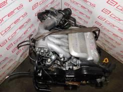 Двигатель в сборе. Toyota Windom Toyota Scepter Toyota Camry 3VZFE