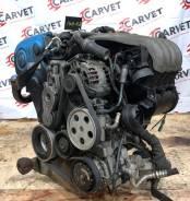Двигатель ALT 2.0 131 л. с. Audi / Volkswagen