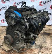 Двигатель aoda / aodb / C307 Ford 2.0 145л. с.