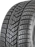 Pirelli Scorpion Winter, 215/70 R16