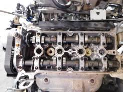 Двигатель в сборе. Mazda Familia, VENY10, VENY11, VEY10, VEY11 Mazda Familia S-Wagon ZLVE