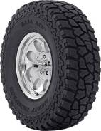 Mickey Thompson Baja ATZ P3. грязь at, 2020 год, новый