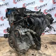 Двигатель seba 2.3 160 л. с. Ford Mondeo 4 двс