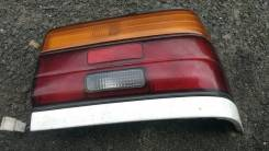 Стоп-сигнал Toyota Corolla, правый задний AE100