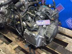 АКПП Alfa Romeo 156 166 2WD 2.5 V6 Busso