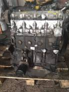D8B/XUD9/DHX/DHW ДВС FIAT Scudo 1995-2004, 1,9TD, 90hp