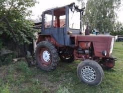 Вгтз Т-25. Продаётся трактор т 25, 25 л.с.