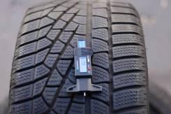 Pirelli W 240 Sottozero. Зимние, без шипов, 5%