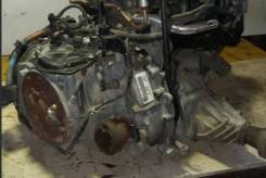 Продается АКПП на Mazda Tribute EPEW YF PTAP