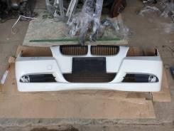 Бампер передний BMW 320i E90