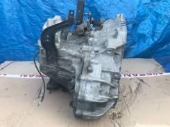 МКПП SM5M для Хонда Аккорд 08-12 2,4л