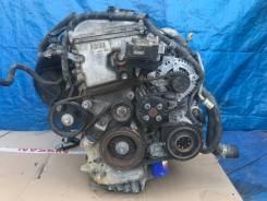 Двигатель 2azfe для Тойота рав 4 06-08 2,4л