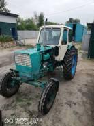 ЮМЗ 6АЛ. Продаётся трактор ЮМЗ-6АЛ, 60,00л.с.