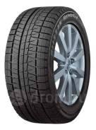 Bridgestone Blizzak Revo GZ, 215/60 R16 95S