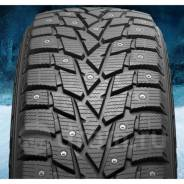 Dunlop SP Winter Ice 02, 245/45 R19