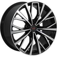 LegeArtis Concept-A531