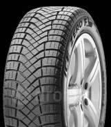 Pirelli Ice Zero FR, 215/65 R16