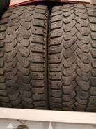 Dunlop Graspic DS-V, 225/65 R17