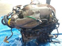 Продам двигатель на Nissan Murano, Presage, Teana VQ35DE