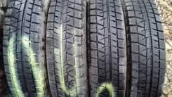 Bridgestone Revo GZ, 185/60/15