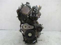 1ND мотор двс 1.4D Toyota Yaris с навесным наличие