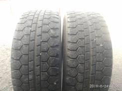 Dunlop Graspic HS-3, 205/55/16