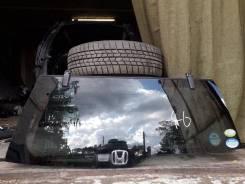 Стекло пятой двери Honda CR-V