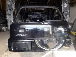 Дверь багажника Honda CR-V