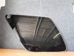 Стекло багажника заднее левое Honda CR-V