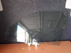 Стекло двери переднее левое Honda CR-V