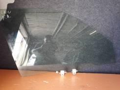Стекло двери переднее правое Honda CR-V